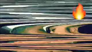 SFERA - Моё лицо ( Даб Степ ) Dub Step по русски