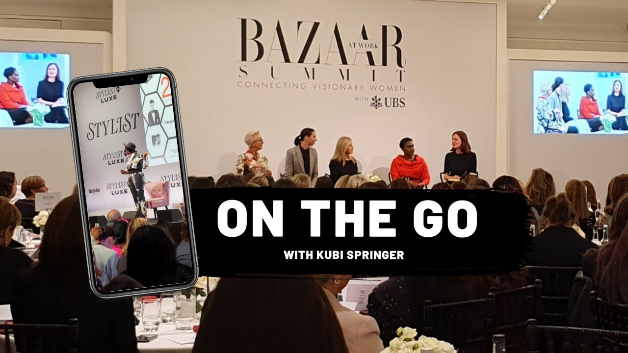 """""""Over 30 events, 4 different countries and 1000 books signed""""  