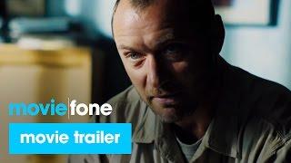 'Black Sea' Full online (2015): Jude Law, Scoot McNairy