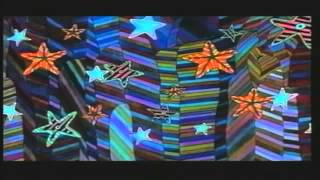 Yelow Submarine (U4EA Eurodance Mix) - Beatles Rare! Cover
