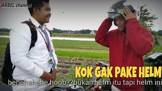 Download Video #parodi polisi gadungan MP3 3GP MP4