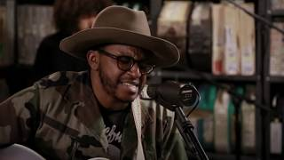 Sinkane - Mango - 6/11/2019 - Paste Studios - New York, NY