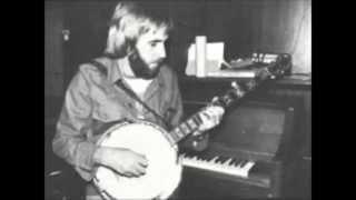 Bobby Thompson - John Henry (Area Code 615)