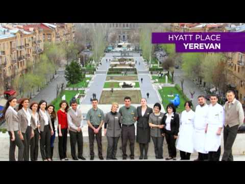 Hyatt Place Celebrates 200 Hotels And Counting!
