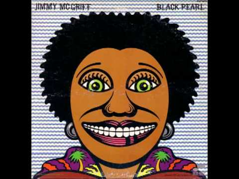Jimmy McGriff Ode To Billie Joe