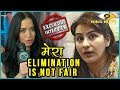 Lucinda Nicholas REACTS On Shilpa Shinde's Racist Comment - EXCLUSIVE Interview | Bigg Boss 11