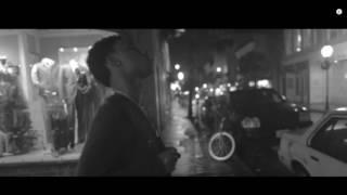 """Speaker Knockerz  """"No More"""" (New Song 2017)"""