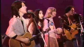 Video Afternoon Delight - Starland Vocal Band download MP3, 3GP, MP4, WEBM, AVI, FLV Mei 2018