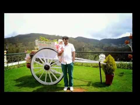 Best Hotels in Ooty | Mountain View Hotels in India
