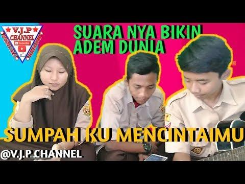 seventeen---sumpah-ku-mencintaimu- -v.j.p-channel