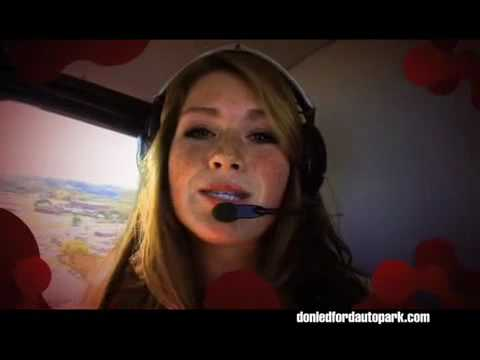 Don Ledford Athens Tn >> Lauren Ledford In A Helicopter Youtube
