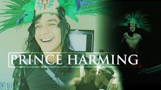 SONG DIARY EPISODE 4 - PRINCE HARMING