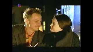 """Sat1 Film """"Ben und Maria"""""""