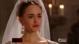 Царство 3 сезон 10 серия (Промо HD)