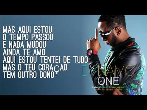 Music video Dynamo - Já Deu