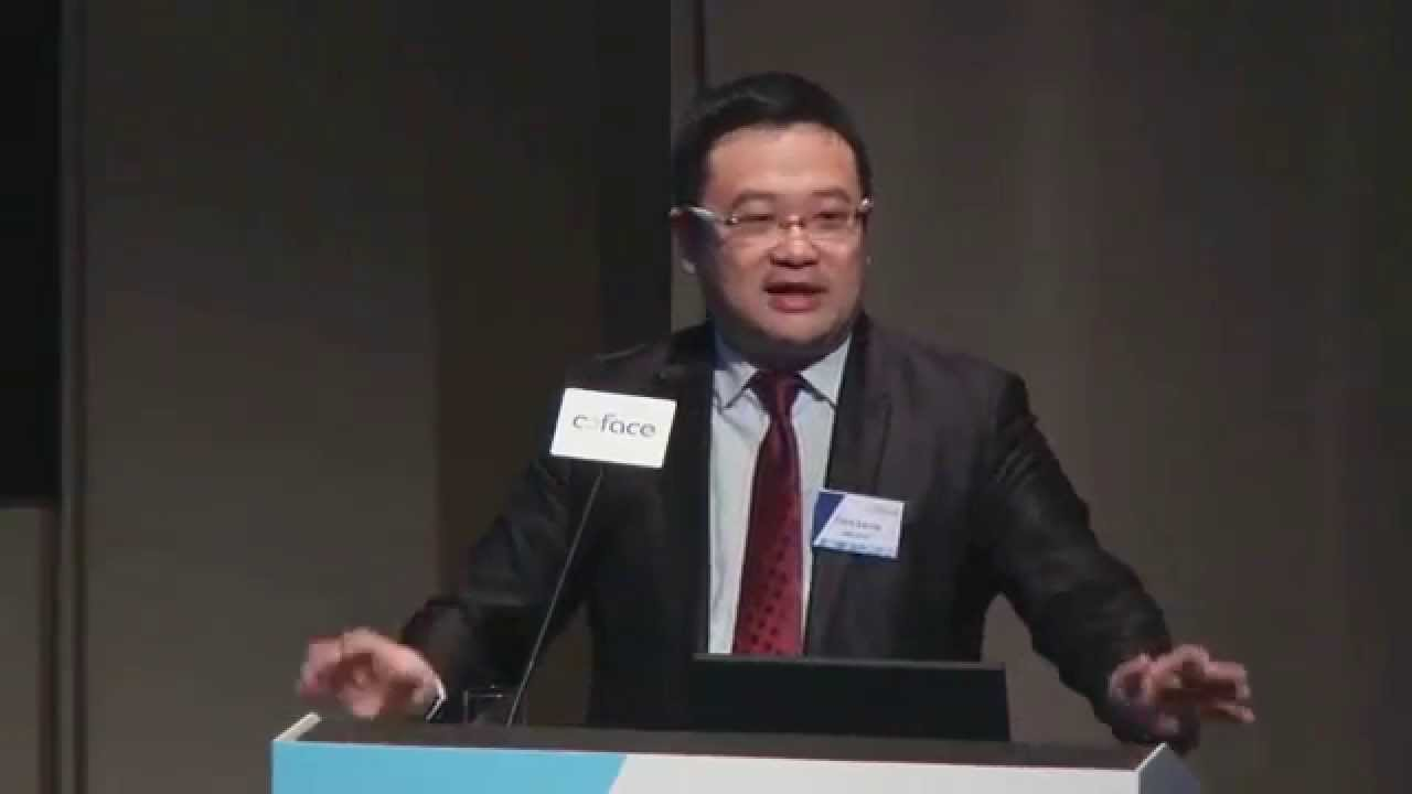 the business operation of china will fail However, they have all failed in china, the world's largest digital market a comprehensive five-year study systematically identified the reasons behind these failures the expert observers had a different take, pointing to the failure of the western firms to adapt to china's business environment.