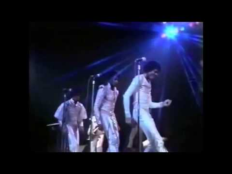 The Jacksons The Destiny Tour 1979 Full Concert HD Video Quality)