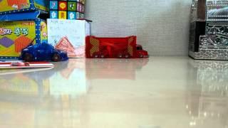 터닝메카드 타나토스 피닉스 타돌 미리내 정품 베노사 짝퉁 에반 짝퉁 소개