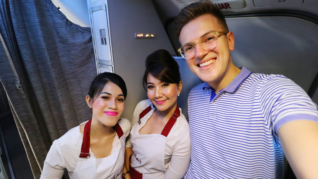 batik-air-the-impressive-airline-you-ve-never-heard-of-before