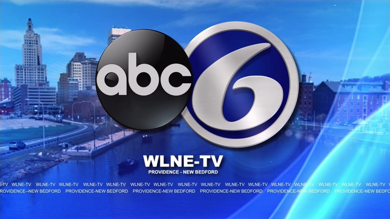 WLNE ABC 6 News at 6 - Full Newscast in HD