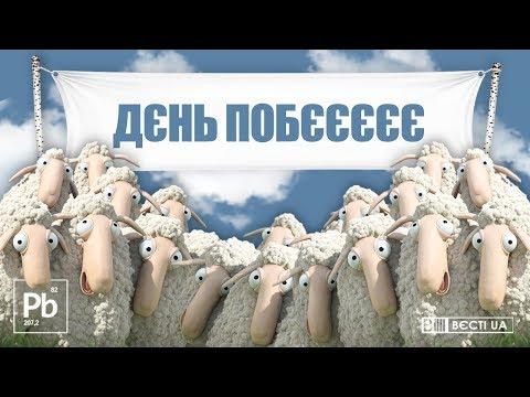 """""""Ми повернемо ще Аляску і приїдемо по мосту!"""", - жителі Росії розміщують на своїх автомобілях звернення, адресовані США - Цензор.НЕТ 8626"""