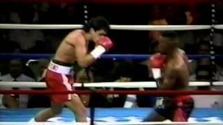 Pernell Whitaker vs Juan Nazario.avi