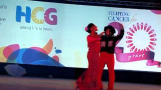 60S-70S Retro song Dance @ HCG 20yrs Celebration MVI_0006.MOV