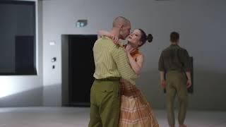Kurka Wodna Trailer 5