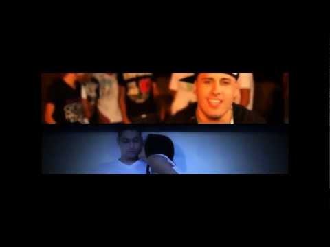 Nicky Jam Ft Jory, Luigi 21 plus,Yelsid (Piensas en mi) Remix