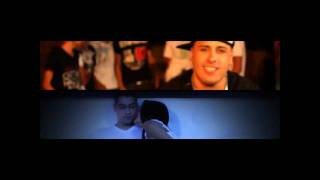 Nicky Jam Ft Jory, Luigi 21 plus,Yelsid (Piensas en mi) Remix