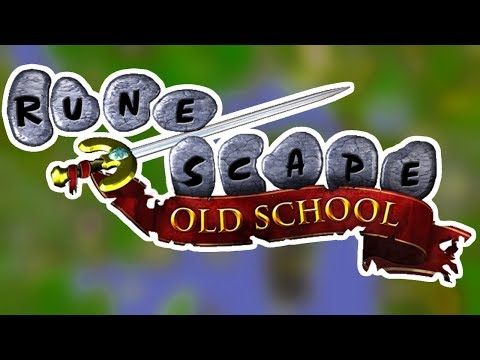 The Beginners Guide to Old School RuneScape Mobile (OSRS)