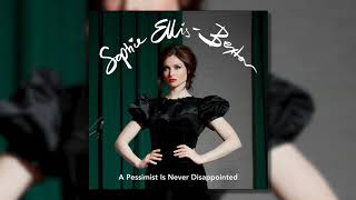 Baixar Sophie Ellis-Bextor - A Pessimist Is Never Disappointed (Official Audio)