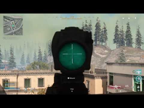 Download Call of Duty®: Modern Warfare®_20200909221648