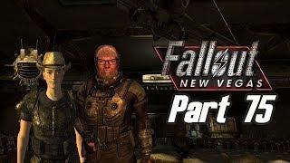 Fallout New Vegas - Part 75 -