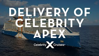 The Delivery of Celebrity Apex