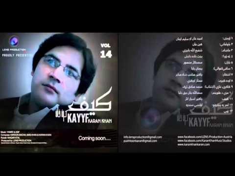 Tapeazy - Kayyf - Karan Khan - Lens Production