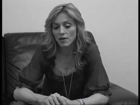 Madonna talks Camden Palace KOKO, London & Boy George Ensayos Confession Tour