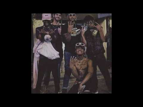 smokepurpp & xxxtentacion - by my lonely / IGOTPLENTYDICKTOSHARE [Official Instrumental]
