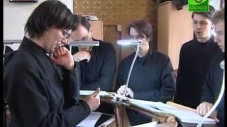 видео о чем говорит игумен петр еремеев