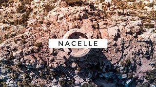 Comment Paramétrer la NACELLE ? • DJI Mavic Pro