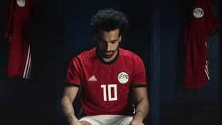 "Mohamed Salah: ""Bu insanlar benim insanım&quo"