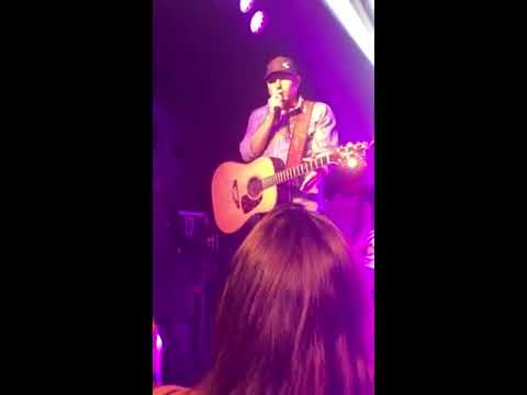 Casey Donahew Southern Girl 9/14/17