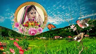 Learn video with mobile | how to make wedding video in kinemaster.wedding video editing kaise kare
