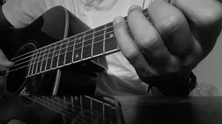 Video Virgoun-Surat Cinta untuk Starla (intro)_fingerstyle guitar [cover] download MP3, 3GP, MP4, WEBM, AVI, FLV Juli 2018