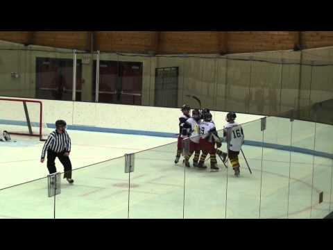 Pacific Wings 03 vs AK Selects (Semi-final)