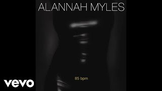 Watch Alannah Myles Give Me Love video