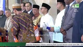 Satu Hari Bersama Al-Qur'an - Ustadz Adi Hidayat