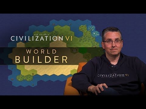 how-to-make-custom-maps-in-civilization-vi-(worldbuilder-basic-mode)