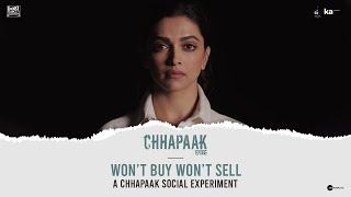 won-t-buy-won-t-sell-a-chhapaak-social-experiment-deepika-vikrant-meghna