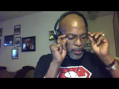 How R White Americans Fueling Black Crime Sprees ?! (Detroit Raw Live) Pt1